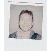 Polaroids de France (SX 70) amis 2016 / 2017
