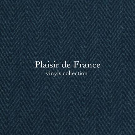 MIXMAG FRANCE MIX DE LA SEMAINE : PLAISIR DE FRANCE vinyls collection