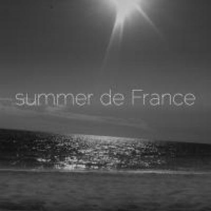 summer mix de France part 1