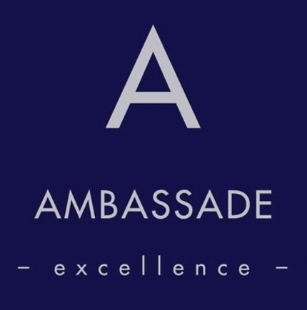 Mix & Selection Ambassade Excellence