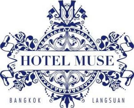 compilation Hotel Muse Bangkok / plaisir de France / ALter K
